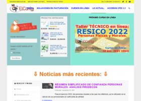 elconta.com.mx