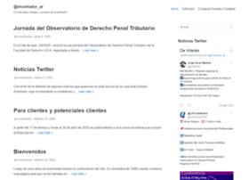 elcontador.com.ar