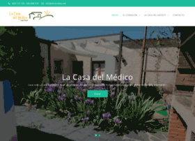 elcorralon.net