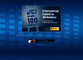 elcortometrajen100nombres.com