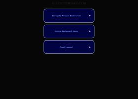 elcoyotemexico.com