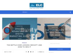 elctech.com