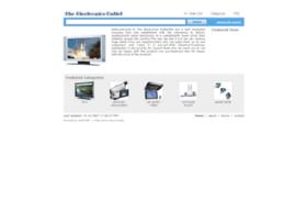 elctronicsoutlet.ecrater.com