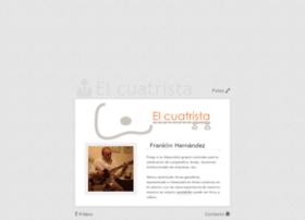 elcuatrista.com