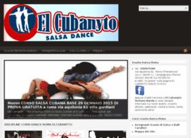 elcubanyto.com