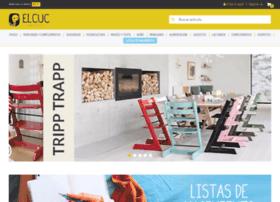 elcuc.com