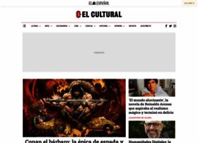elcultural.com