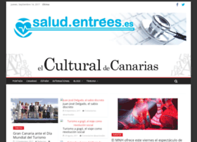 elculturaldecanarias.com