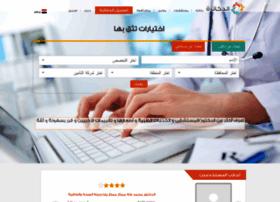 eldacatra.com