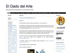 eldadodelarte.blogspot.com