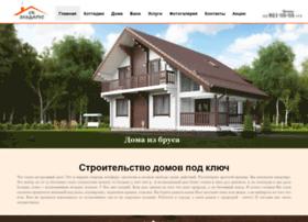 eldarus.ru