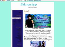 eldarya-help.ek.la