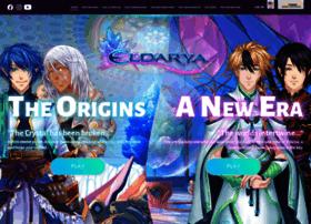 eldarya.com