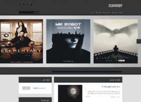 eldawody.blogspot.com