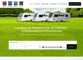 elddis.co.uk