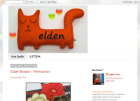 elden.blogspot.com