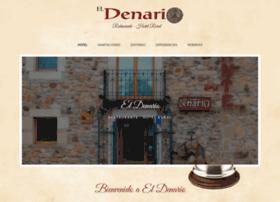eldenario.com