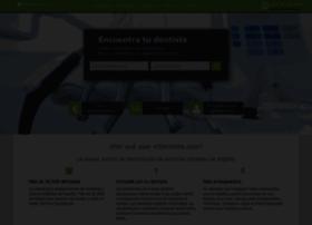 eldentista.com