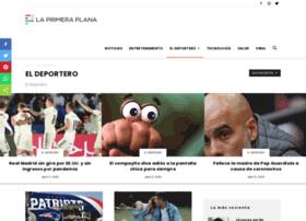 eldeportero.com