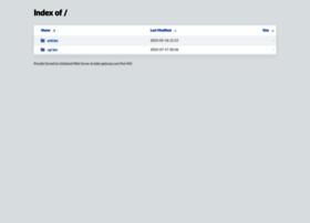 elder-gateway.com