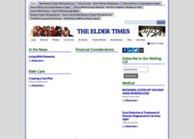 elder-times.com