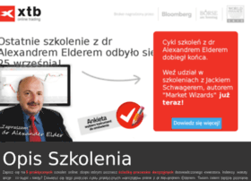 elder.xtb.pl