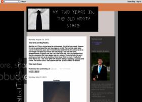 elderadb.blogspot.com