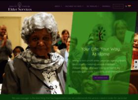 eldercare.org
