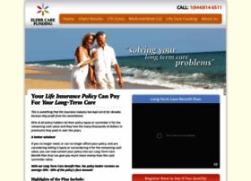 eldercarefunding.com
