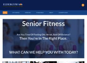 eldergym.com