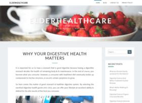 elderhealthcare.in
