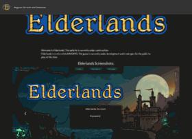 elderlands.com