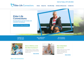 elderlife.businesscatalyst.com