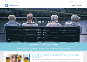 elderlysafety.net