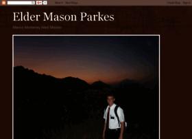 eldermasonparkes.blogspot.com