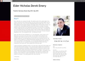 eldernicholasemery.blogspot.com