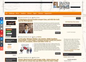 elderofziyon.blogspot.ch