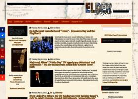 elderofziyon.blogspot.in