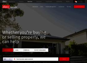 eldersrealestate.com.au