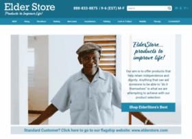 elderstore.net