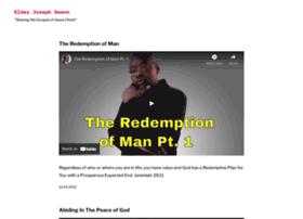 elderswann.wordpress.com