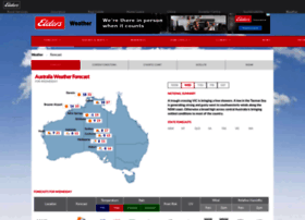 eldersweather.com.au