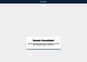 elderweb.com