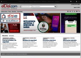 eldial.com