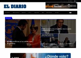 eldiario.com.ar