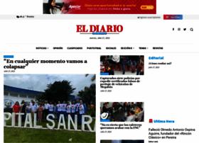 eldiario.com.co