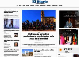 eldiario.com.mx