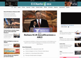 eldiario.mx
