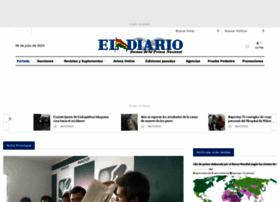 eldiario.net