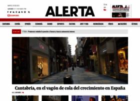 eldiarioalerta.com